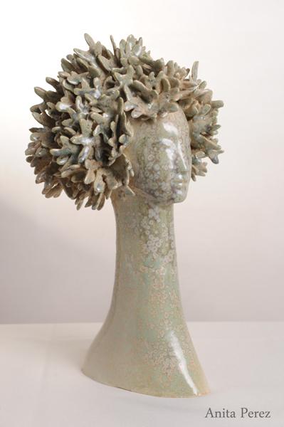 Les florales 06